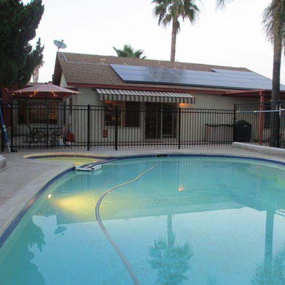 #Housesitting - Poway, CA, USA