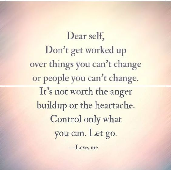 33 Inspirational Quotes To Motivate Inspire And Build You Up Inspirational Quotes With Images Dear Self Brave Quotes