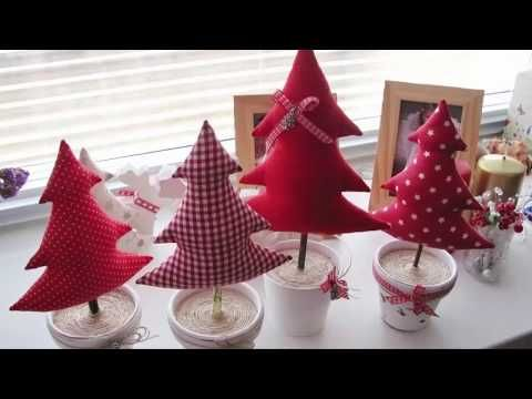Cheap And Easy Diy Christmas Decorations Ideas Youtube Diy Christmas Decorations Easy Easy Christmas Diy Christmas Crafts