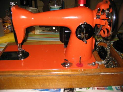 Found this image in search of something else; no manufacturer's information on the site.  Wonder if this is the original factory color?