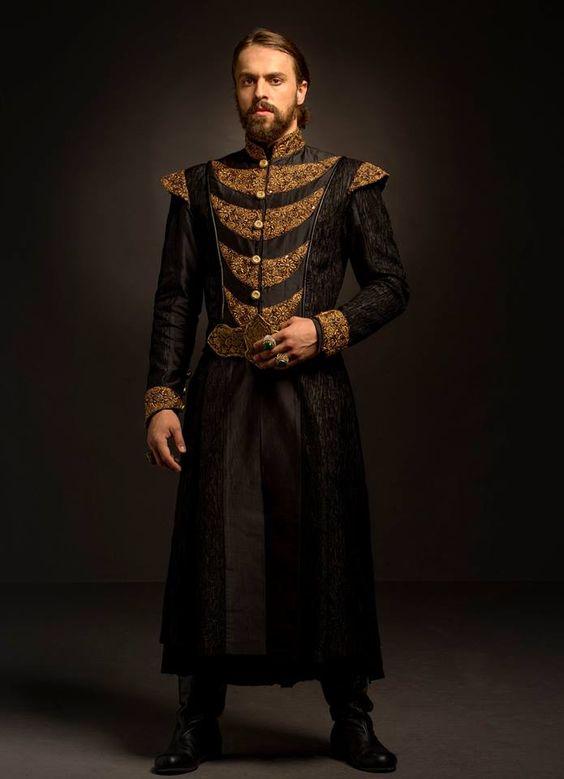 Murad IV........... 201477b3c2a05d81b229d9911e86340f