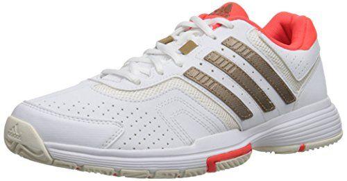 Trending Fashion Shoes