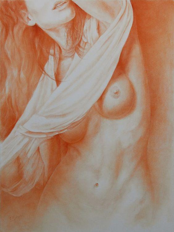 Eliane Marque
