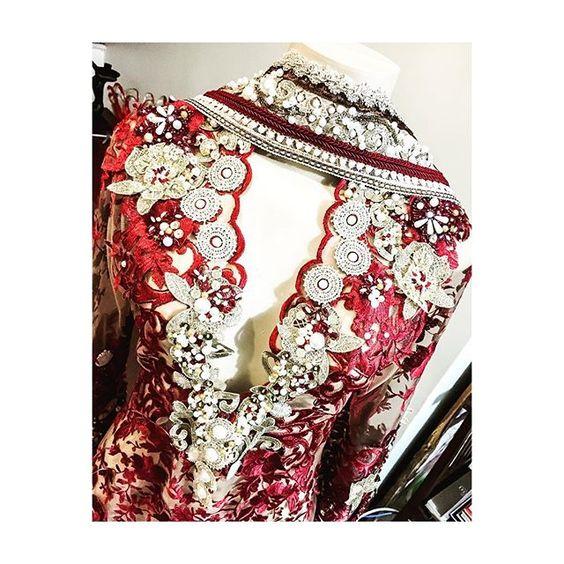 #details criação #alinaamaral para @ffjoias ! #myjob #slowfashion #feitoamao #embroidery #handmade #recycle #slowfashion #handmade #alagoas #moda