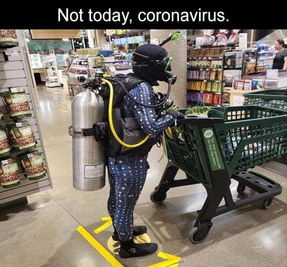 Afternoon Funny Meme Dump 32 Pics