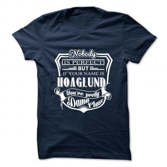 HOAGLUND - #lace shirt #tshirt refashion. HOAGLUND, hoodie for girls,sweatshirt chic. GET YOURS =>...