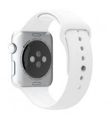 Apple Watch armband 38mm - MACMANIACK