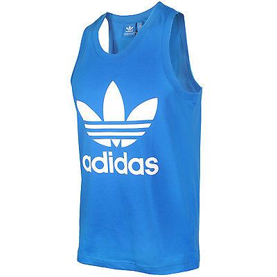 Buy adidas bikini >Free shipping for worldwide!OFF36% The