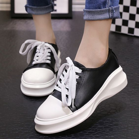 #Fashion #Sneakers #Women #Shoes