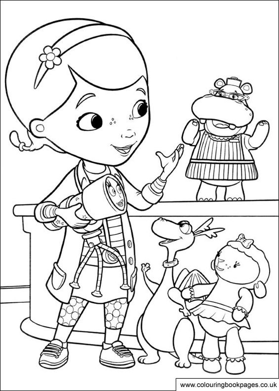 http//www.colouringbookpages.co.uk/characters/doc