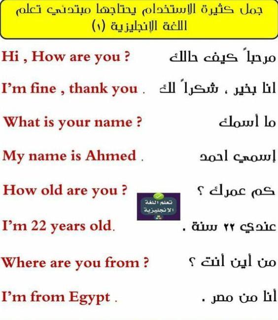 خنزير وصف مورد ترجمة كم عمرك بالانجليزي Comertinsaat Com