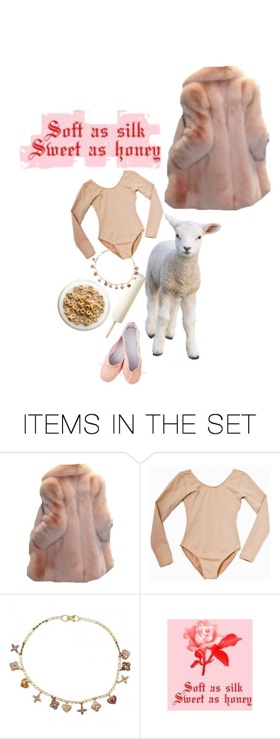 """less me ?"" by wonderland-doll ❤ liked on Polyvore featuring art"