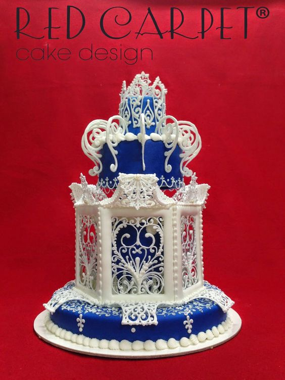 Corsi Di Cake Design Verona : Pinterest   The world s catalog of ideas