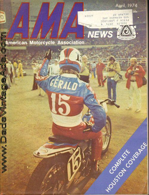 Gerald Jones Honda >> Houston, Mike d'antoni and Dirt track on Pinterest