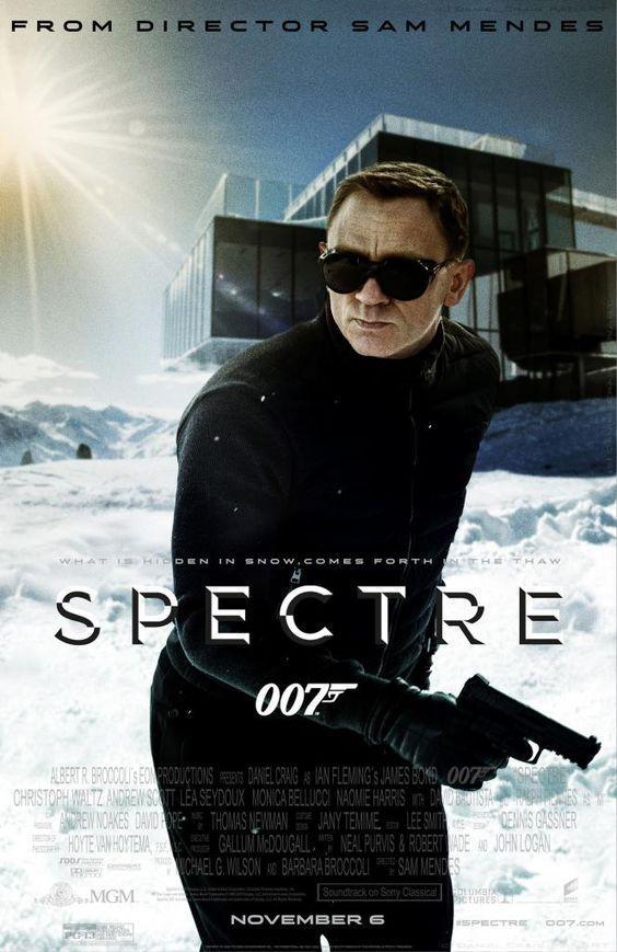 Mr Daniel Craig As James Bond In 007 Spectre 2015 James Bond Movies 007 James Bond Daniel Craig James Bond