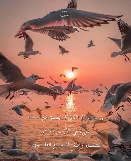 Pin By القيصر Abu Wesam On Hopeful متفائل Imam Hussain Wallpapers Poster Art