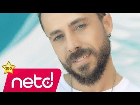 Turkce Pop Muzik Turkish Pop Music 2019 Playlist Netd Top 100 Youtube Pop Muzik Sarkilar Muzik Indirme