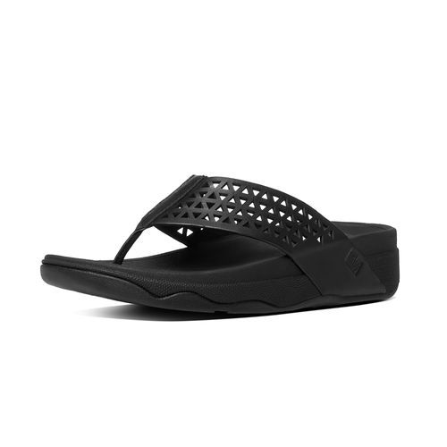 Trade; Womens Superjelly&Trade; Sandal