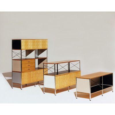 Herman Miller ® Eames Storage Unit_AllModern