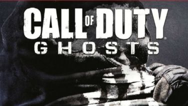 Call of Duty: Ghosts Teaser Features Work-in-Progress Footage | EGMNOW