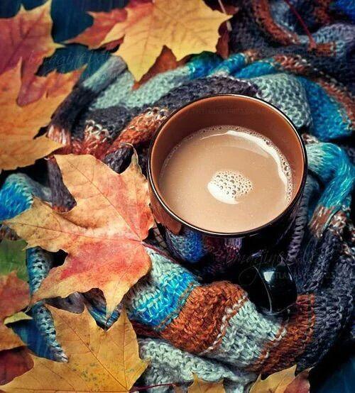Afbeeldingsresultaat voor autumn we heart  it