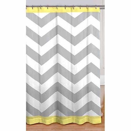 96 Inch Curtains Walmart. Orange Curtains. Black Curtains Walmart ...
