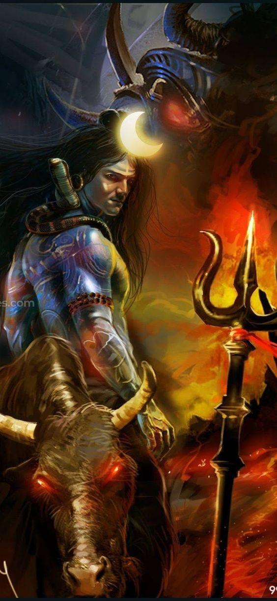 Mahadev Hd Wallpapers In 2020 Shiva Shankar Shiva Angry Shiva Tandav