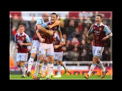 Monday Live Epl Hull City Vs West Ham United Live Streaming