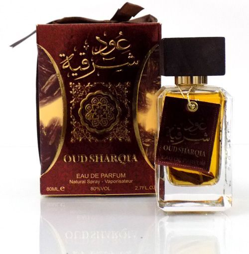 سعر ومواصفات Oud Sharki For Men Women Oud 80ml فى سوق كوم Https Www 3orod Today Souqcom Operfume D8 B3 D8 B9 D8 B1 Perfume Perfume Spray Men Perfume