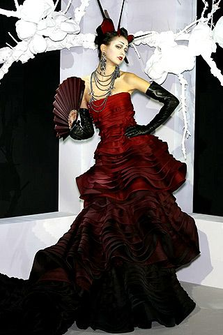 Style Me Girl Lina Caddy Vee Style Studio Moulin Rouge Movie Costumes Cosplay Pinterest