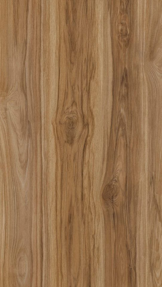 13174191 582889981893750 4190036310906950190 N Jpg 542 960 Light Wood Texture Wood Texture Wood Floor Texture