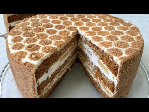 Pcolka Tortunun Asan Usulla Hazirlanmasi Yay Fəslinə Uygun Super Ləzzətli Dondurma Dadinda Tort Youtube Make It Yourself Food