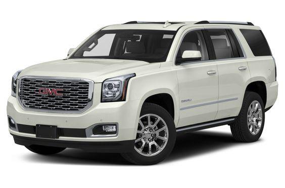 Gmc Denali Yukon 2020 Review And Price Check More At Http Car