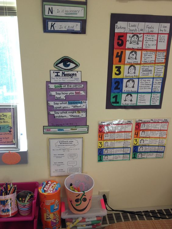 Pinterest • The world's catalog of ideas ~ 083512_office decorating ideas for school counselor
