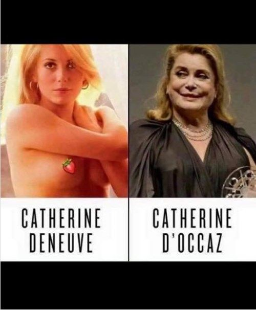 c'est Catherine 20213a5a6249846dc8da6bf65508e571