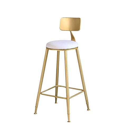 Nevy Bar Chair Stool Barstool Chair Reception Chair High Chair