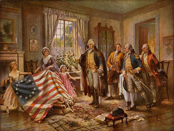 Biggest Triumphs and Tragedies in U.S. history?