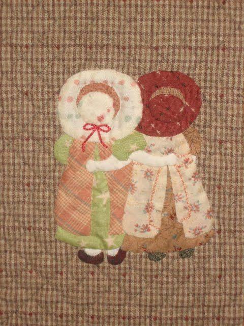 Pinterest the world s catalog of ideas - Reiko kato patchwork ...