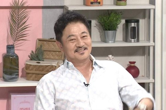 Park Jun Kyu Receives Final Gift From His Late Sister On Drama Set