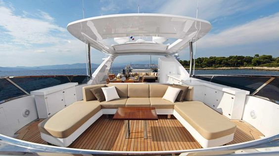 #boat flooring looks like wood | #composite material  floor for boat