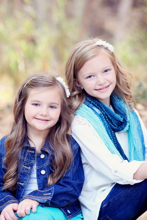 New Life Productions | Beauty & Grace | The Spina Family