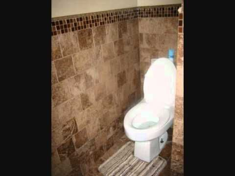 House cleaning services Hayward
