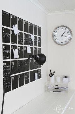 18 Hacks para tener el escritorio más bonito y organizado de la oficina
