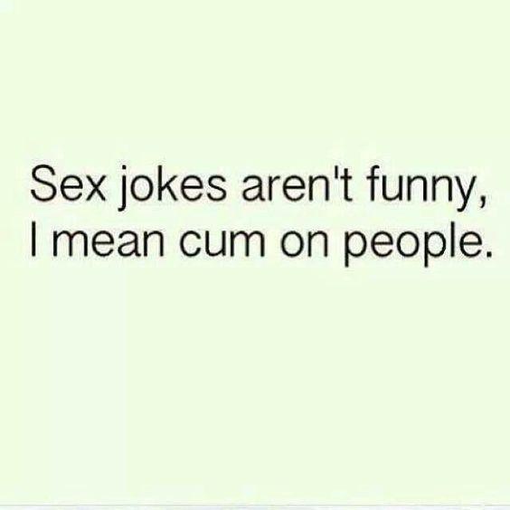 Sex Joks 115