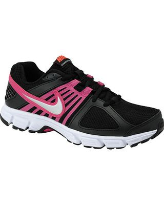 NIKE Womens Downshifter 5 Running Shoes