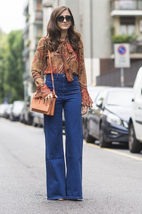 Pin for Later: All the Best Street Style From Milan Fashion Week Milan Fashion Week, Day 5 Eleonora Carisi.