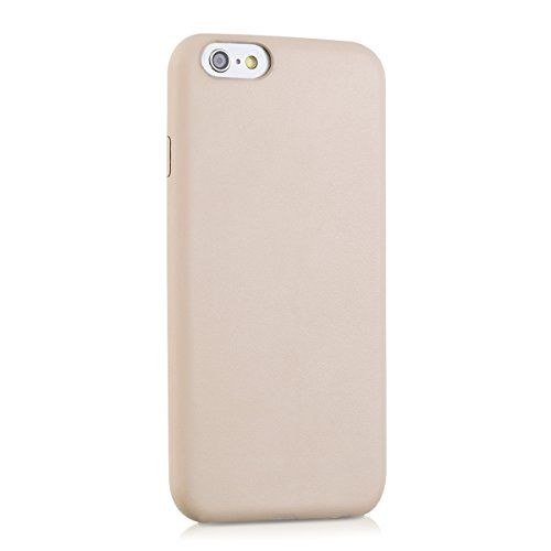 cover iphone 6s kwmobile