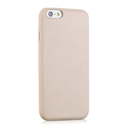 kwmobile Cover per Apple iPhone 7 / 8 - Custodia protettiva