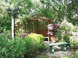 Cottage Garden Design Landscapes Pinterest Gardens Cottage