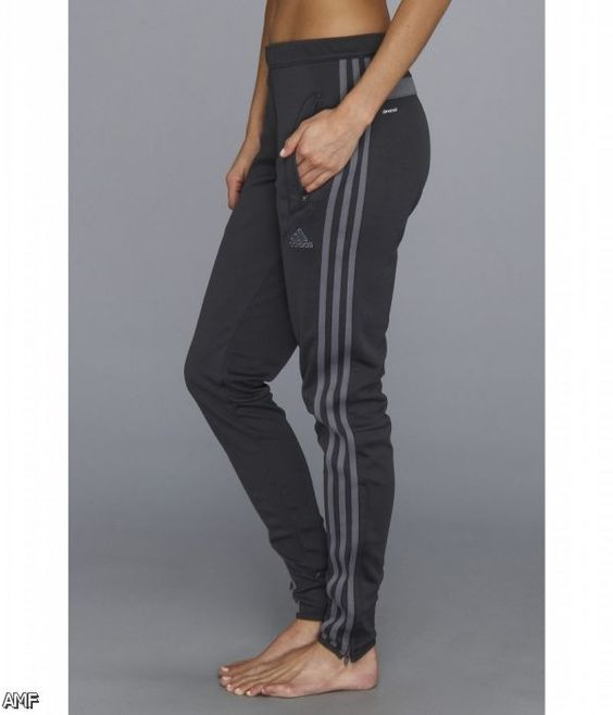 adidas soccer pants for girls google search �wish list